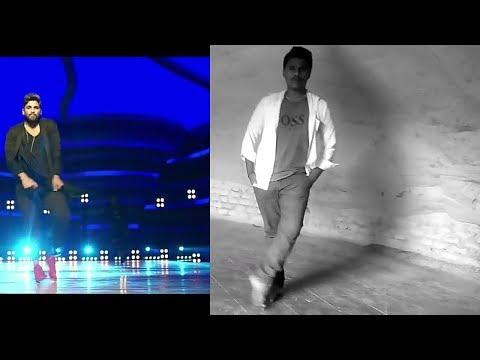 """dj-movie-seeti-maar-promo-song(-by-""""maruti"""")"""