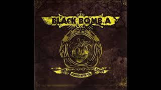Black Bomb A - One Sound Bite to React  (One Sound Bite to React album)