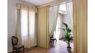 Villa di pregio in vendita a Fiesole Firenze Toscana