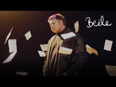 Beéle – Mi Carta