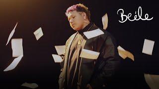 Beéle - Mi Caŗta (Video Oficial)