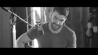 Dylan Scott - Crazy Over Me (Stripped)
