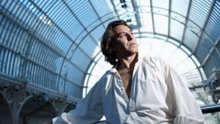 Roberto Alagna - Adorno (Simon Boccanegra)