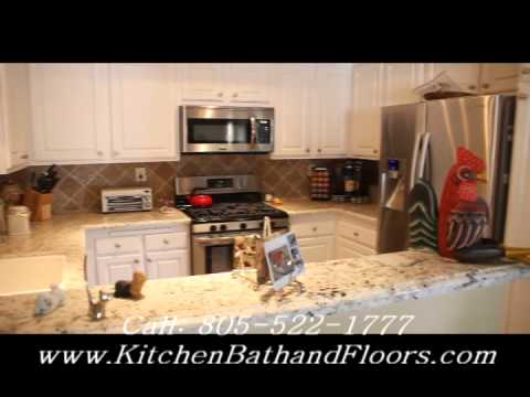 484848 Simi Valley Kitchen Remodeling Thousand Oaks Bath Inspiration Bathroom Remodeling Simi Valley