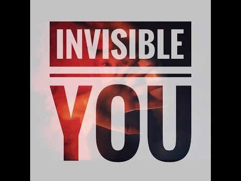 Fis Orange - Invisible You [Official Music Video]