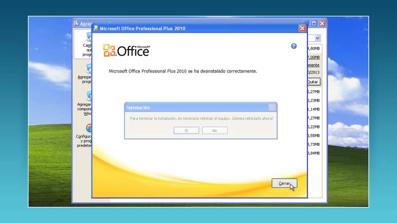 how to fix error 1920 microsoft office 2010