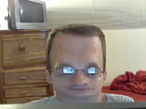 blog for online dating