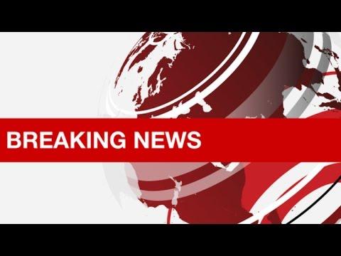George Michael dies - BBC News
