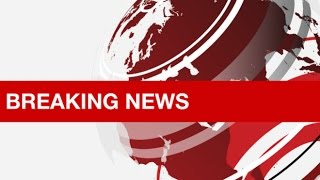 Singer George Michael has died aged 53, his publicist has said. The...