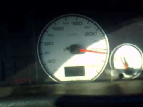 Tuningchip Audi C4 A4 A6 V6 2,6 150 PS  ABC Motor