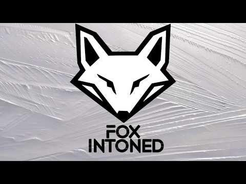 Axtian - I Think Of You (Original Mix) Video Oficial ✘ FOX INTONED