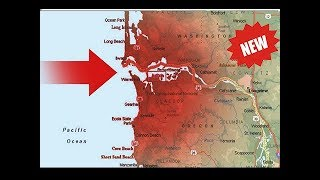 LISTEN To This! What Is Going on, Nobody in California is Talking About This!! (2018-2019)