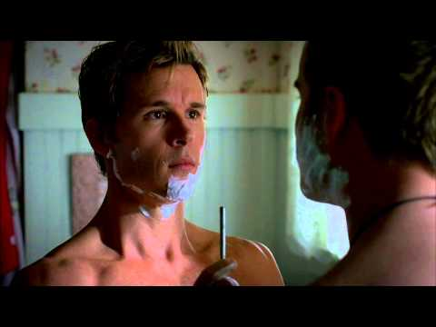 True Blood Season 6: Episode #4 Clip #1 - What Dreams May Come