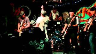Dirty Filty Mugs- Bodkin Downs 2/4/11