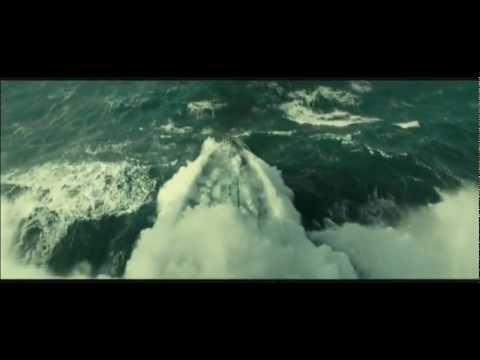 Clint Mansell & Kronos Quartet - Winter Lux Aeterna (Dubstep)