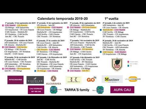 Calendario Escolar 2020 Madrid.Calendario 2020 Madrid
