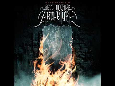 Becoming The Archetype - Construct And Collapse