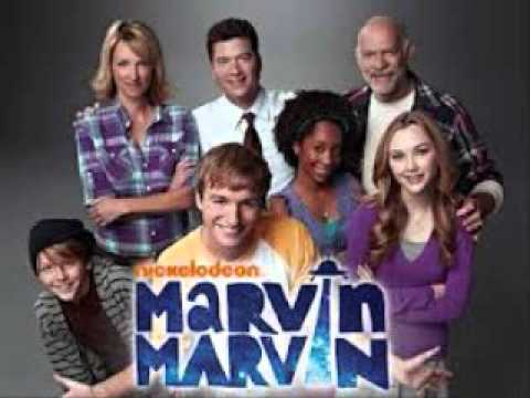 Download Marvin Marvin Rant (NOT FOR KIDS!!)