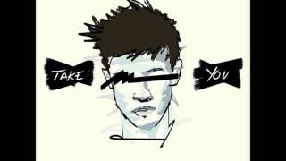 Take you (full song) - Cameron Dallas
