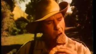 Wall's Feast Advert (1987)