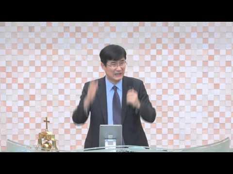 20151120 금요철야 박보영 목사