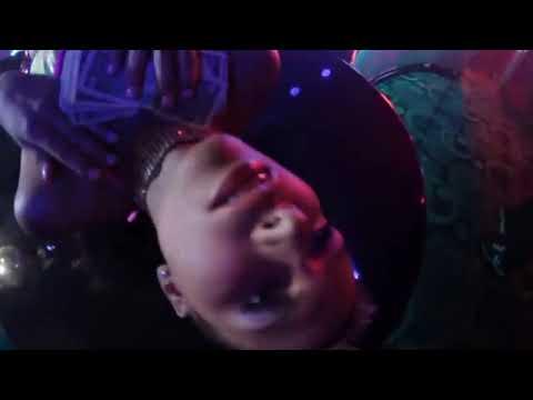 Trippie Redd - Death (Visualizer) ft. DaBaby
