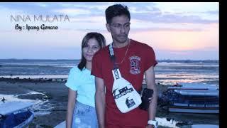 Download Lagu Dansa Santai 2019_NINA MULATA_By: IPANG GENARO