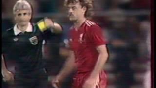 1985 Juventus Liverpool 1 0 Heysel