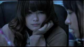 英語タイトル/NIGHT OF THE EVIL COMETS@JK 出演/中島愛里 早野 薫 守...