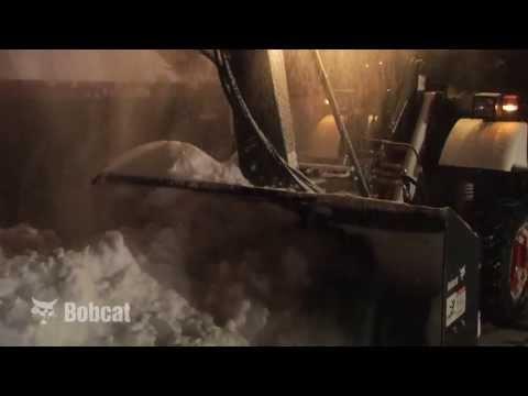 Videos | Bobcat of Lansing Michigan