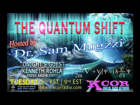 Dr. Sam Mugzzi with Kenneth-Rohla-Fresh-and-Alive-