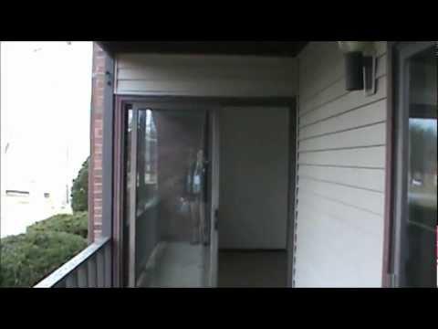 Fox Run Apartments Findlay Ohio
