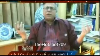 INDIA has no time to waste on a BEGGAR nation like PAKISTAN : pakistani media (HASSAN NISAR)