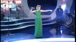 Christine Pepelyan - Ampela dzyun chi galis // Yerg Yergoc //