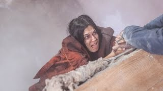 Hollyoaks spoilers: Amrit Maghera reflects on Neeta Kaur's shock death and teases Mac's comeuppance