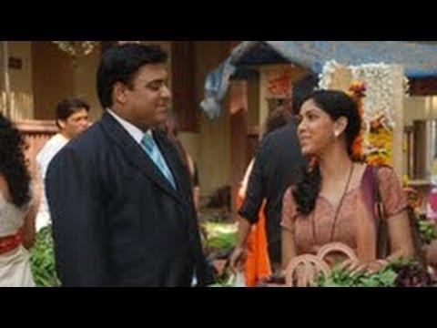Balh ram and priya