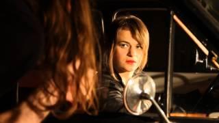 Nepredvidiva - SEBASTIAN DOE - Official video - Novo zdravlje dolazi