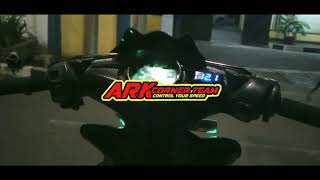Cinematic video jupiter mx x sonic 150r #part2