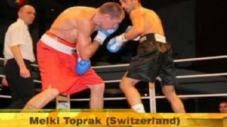 Suryoyo SAT Part 3 Roberto Belge Ruby Aramäisch Schweizer  Boxer TV Live 2010 05 22 22 33.ts