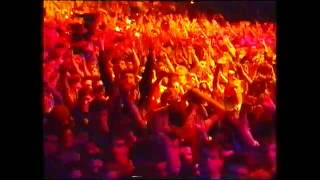 Westernhagen Live HD   Lass uns leben
