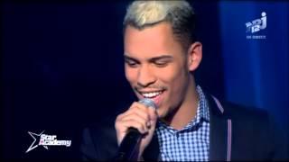 """PRIME 8: Mika et Daniel interprètent """"Underwater"""", le dernier single de Mika"""