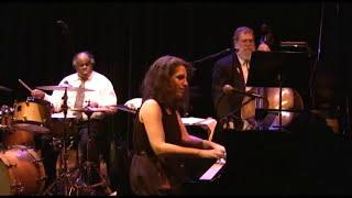 Beale Street Blues - Pamela York