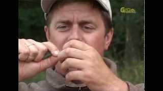 Рыболовные узлы(, 2013-03-25T12:11:39.000Z)