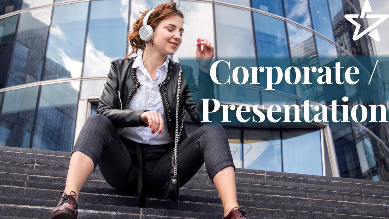 Image Result For Royalty Free Music Corporate Presentations