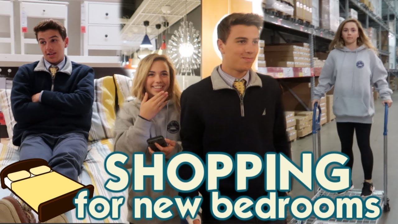 it-s-shopping-for-new-bedroom-furniture