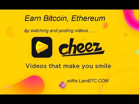 how-to-earn-bitcoin,-ethereum-by-watching-and-posting-videos