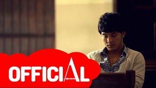Chuyện Đó Đâu Ai Ngờ (Ballad Version) - Ưng Hoàng Phúc | Official Music Video