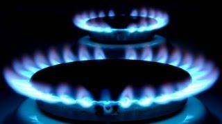 Газовый счетчик устройство - КРАТКО \ gas meter device(http://казметрология.рф Газовый счетчик краткое видео - принцип работы., 2014-07-11T15:36:12.000Z)