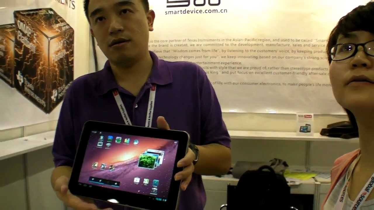 SMART DEVICES SMARTQ T30 TABLET DRIVER FOR PC