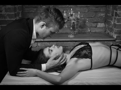 The 14 Types Of Dom's Revealed - The Different Types Of Dominants & Kinky Dom Roles In BDSM: Part 2 from YouTube · Duration:  9 minutes 59 seconds